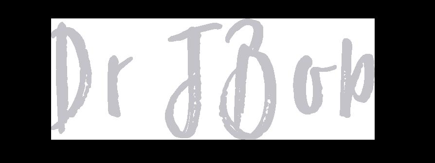 DrJBob
